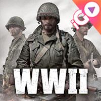world-war-heroes-apk-para-hilesi
