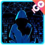 Yalnız Hacker APK v14.1 Sınırsız Para Hileli Mod