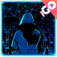 yalniz-hacker-apk-mod
