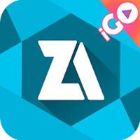 ZArchiver Pro Apk v0.9.5.8 Donate – Zip Rar Çıkarıcı