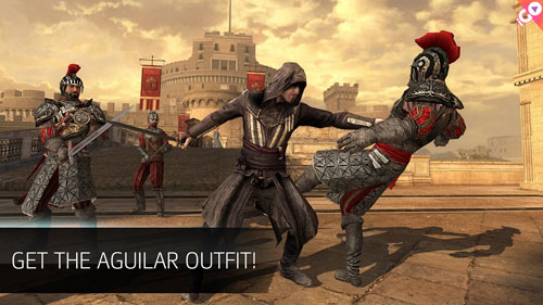 assassins-creed-identity-apk-full-mod
