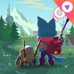 Botworld Adventure APK v1.0.0 Mega Hileli Mod