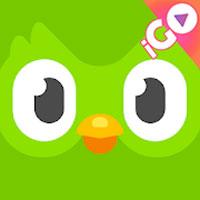 Duolingo Plus APK 5.30.3 Premium İndir – EKİM 2021