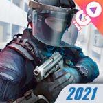 Face of War APK v0.6 Para Hileli Premium Mod