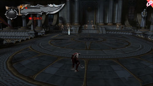 god-of-war-2-ppsspp-android