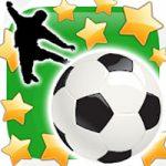 New Star Soccer APK v4.24 Para Hileli Mod