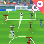 Soccer Battle APK v1.23.0 Para Hileli Mod İndir